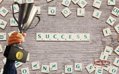 Common-sense tips for small business success